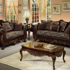 Sofas And Loveseats At Big Lots Ottoman Single Sofa Bed 20 Photos Simmons Sectional Ideas