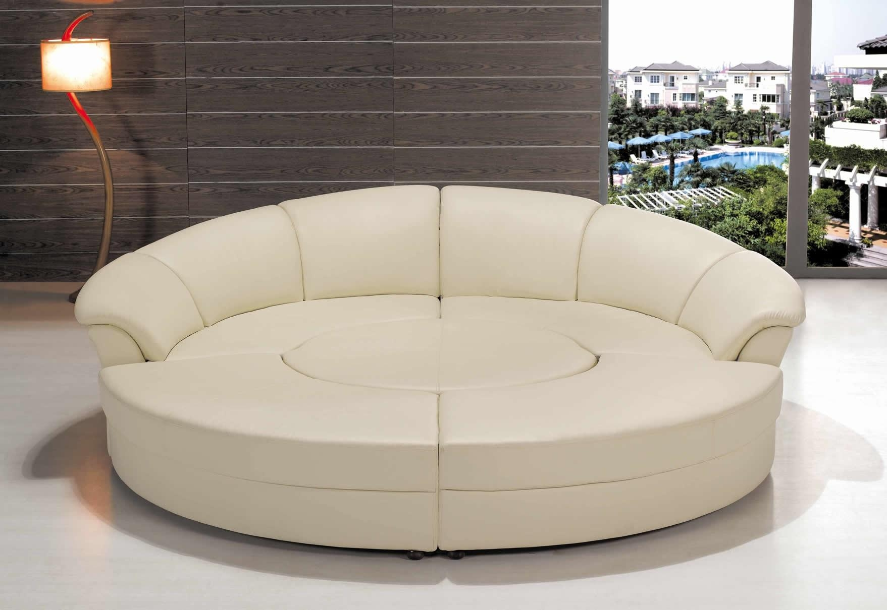 big round comfy chair lay flat beach with cup holder 20 best collection of sofa chairs ideas