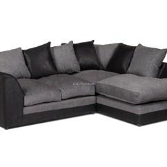 Sofas Birmingham Living Rooms With Cream Leather Second Hand Uk Fabric Corner Sofa Bed Memsaheb