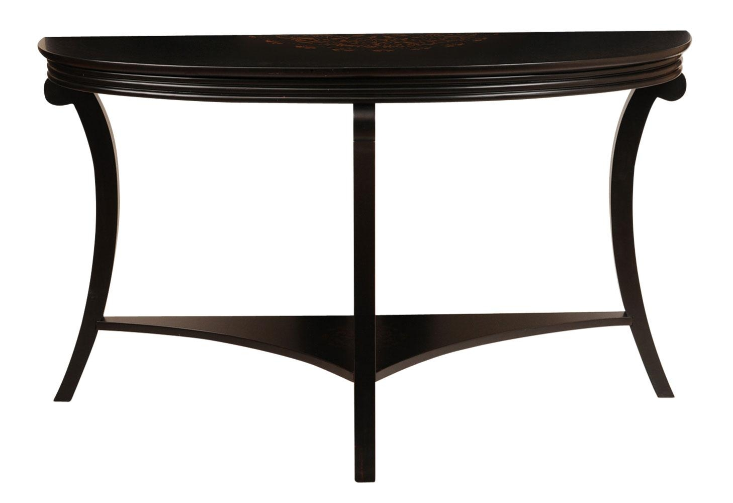 gold glass sofa table leather recliner cheap 20 best collection of tables ideas