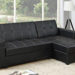 Sofa Set Designs With Storage 3 Seat T Cushion Slipcover 20 Ideas Of Sectional Bed