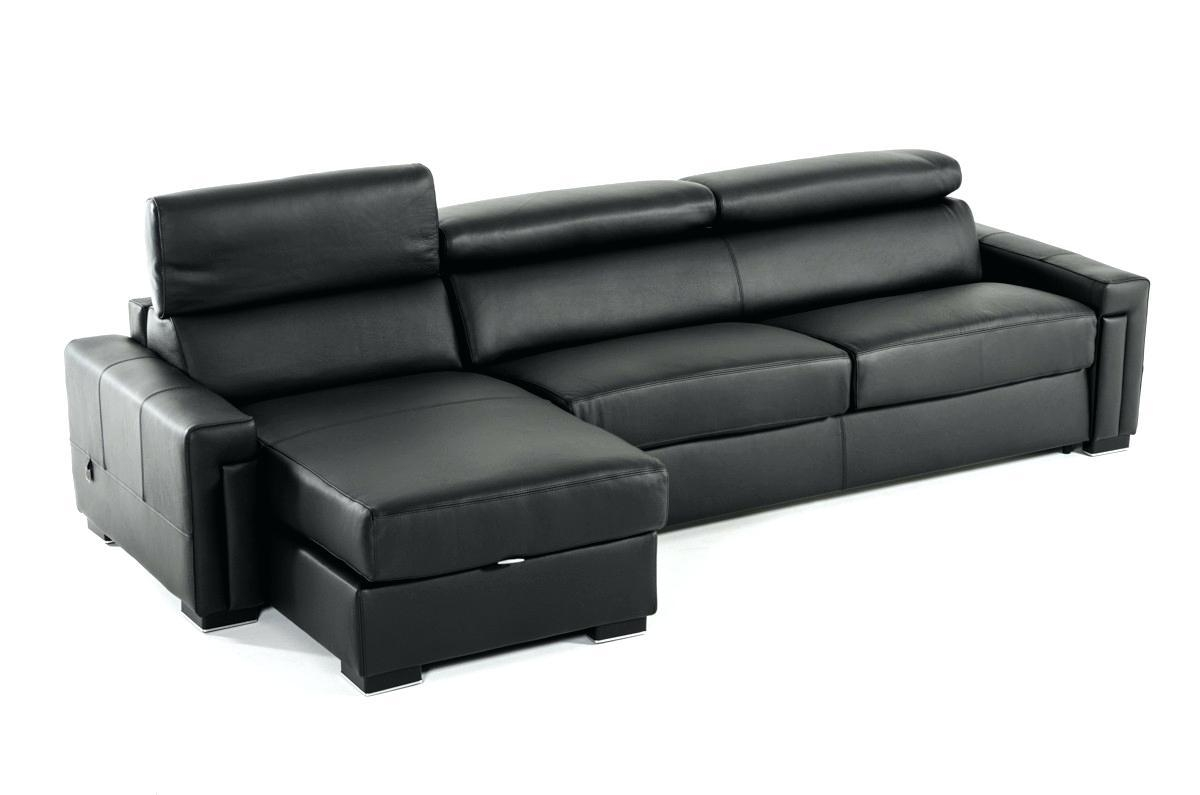 olympus black leather corner sofa bed with storage two sofas or sectional 20 inspirations beds ideas