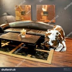 Cowhide Sofa Throws E Cia 20 43 Choices Of Sofas Ideas