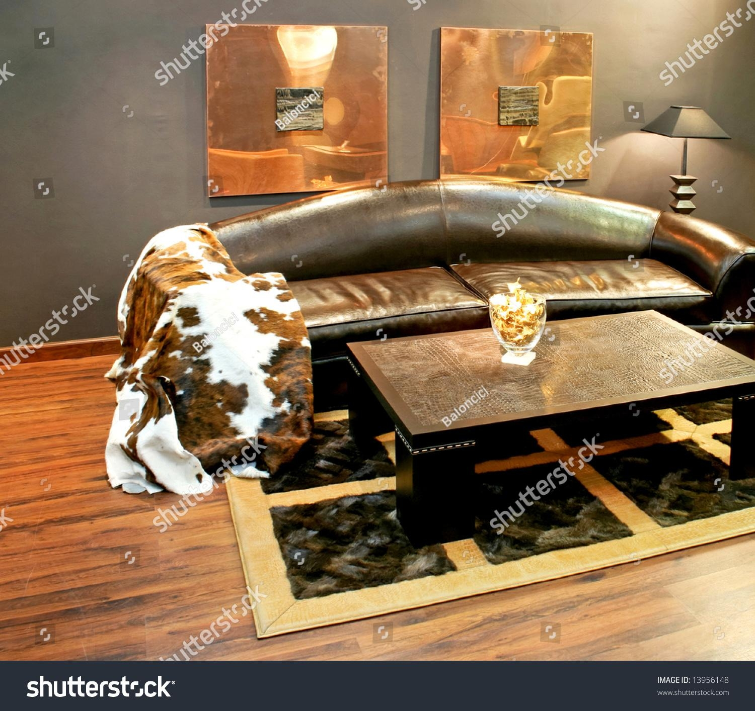 cowhide sofa throws dog friendly sectional sofas 20 43 choices of ideas
