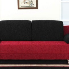 Bed And Sofa Set Sofas On Finance Poor Credit 20 Top Black Red Sets Ideas