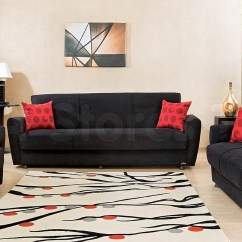 Sofa And Loveseat Set Up New Designs 2017 20 Photos Black Leather Sofas Loveseats Ideas