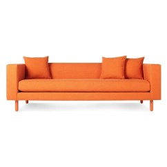 Blu Dot Sofa Cushion For Seat 20 Top Sleeper Sofas Ideas