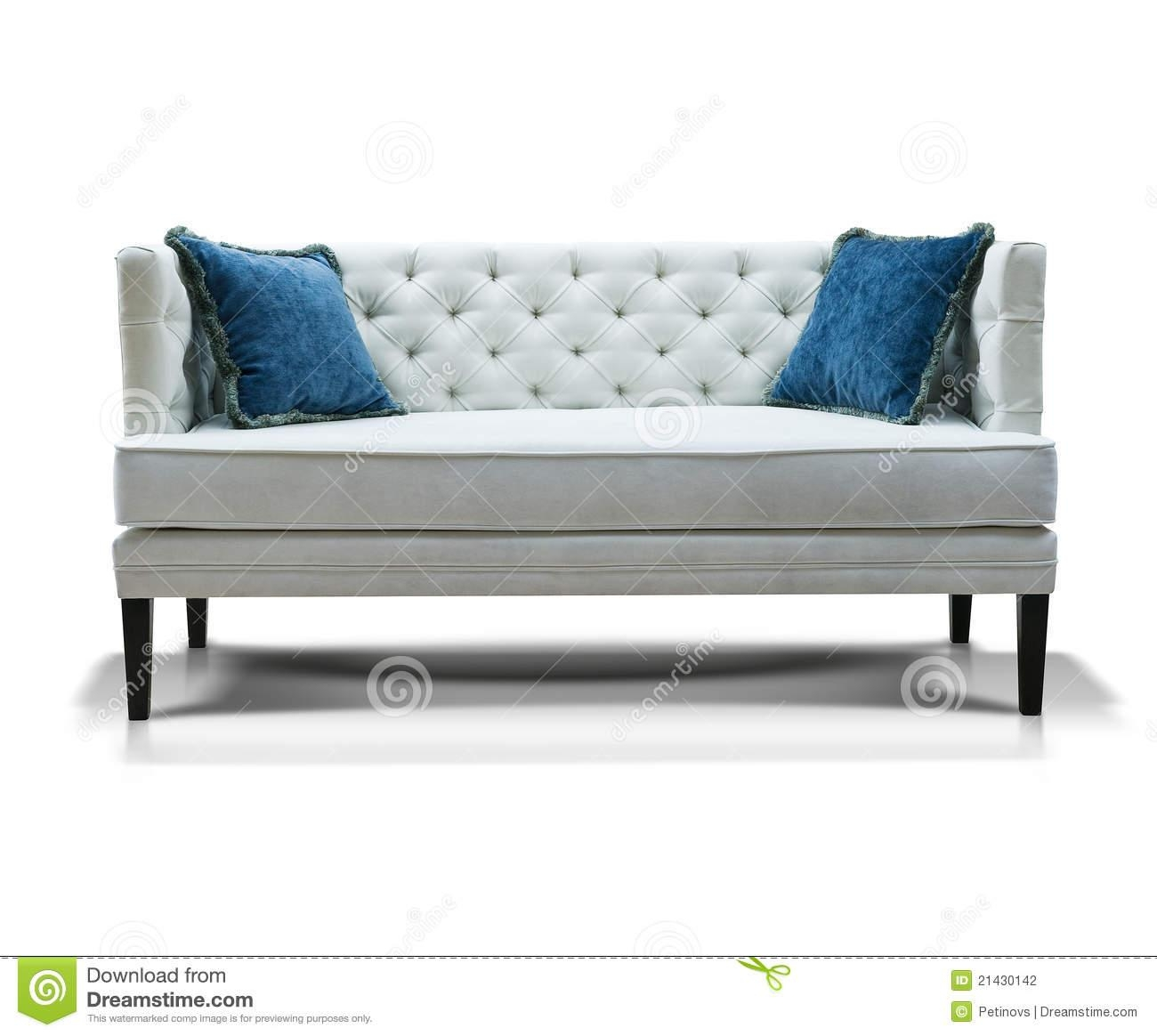 white and blue sofa pet protector covers 20 best sofas ideas