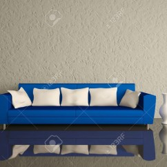 White And Blue Sofa Messing Ben Sofabord 20 Best Sofas Ideas