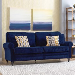 Blue Jean Stain On Sofa Round Sectional Decorating Ideas 20 Top Denim Sofas