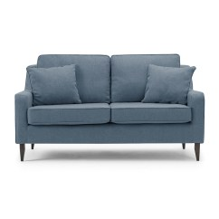 Sofa Blue Color Alan White 20 Best Collection Of Grey Sofas Ideas