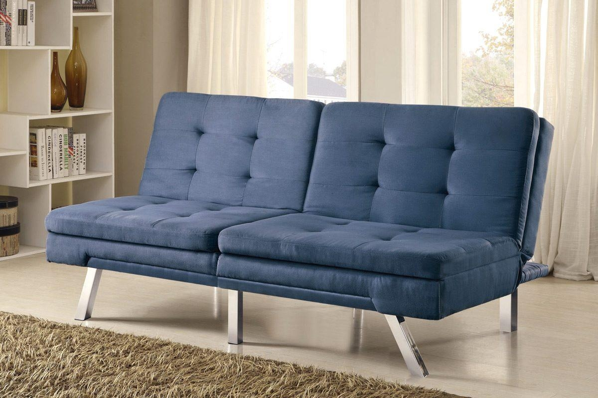 microfiber sofa bed tulsa for sale 20 photos blue sofas ideas