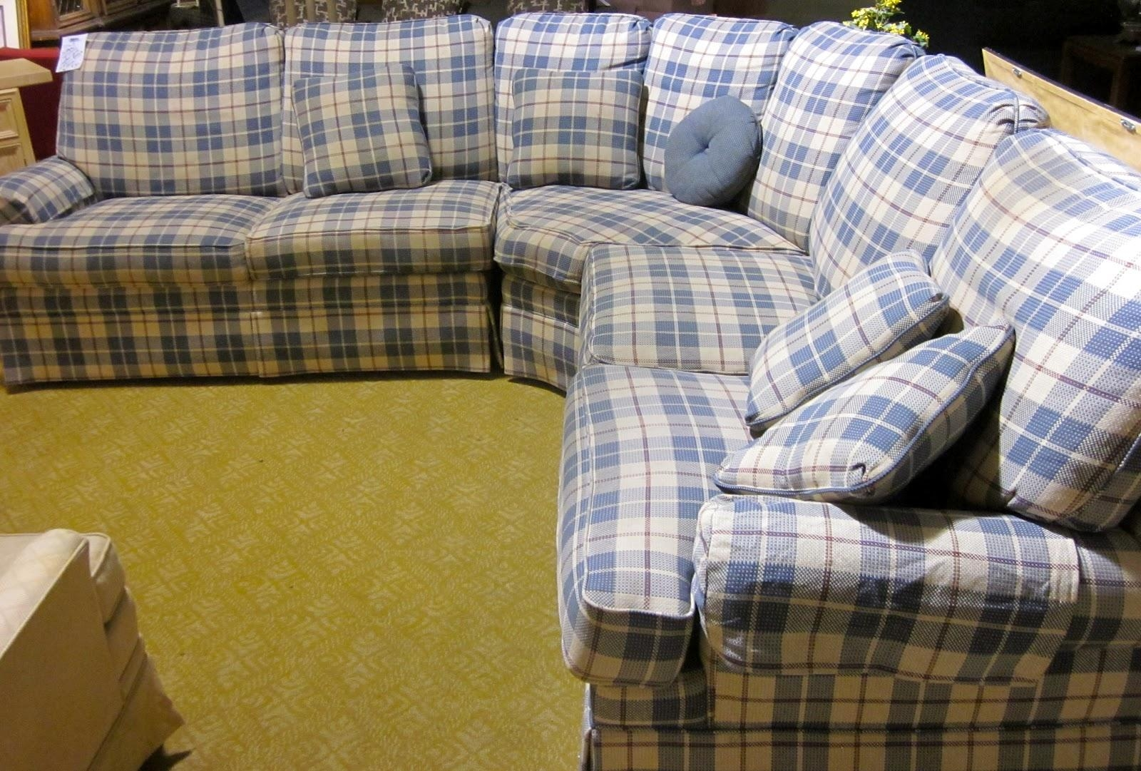 couch covers for reclining sofas light blue sofa living room 20+ choices of plaid   ideas