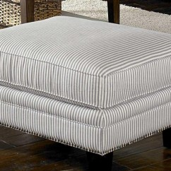 Cottage Style Sofa Bed Sale Glasgow 20 Best Collection Of Striped Sofas And Chairs Ideas