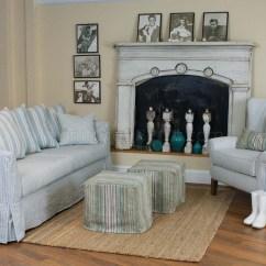 Blue And White Striped Chair Bean Bag Reviews Canada 20 Top Sofas Sofa Ideas