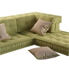 Roche Bobois Mah Jong Modular Sofa Preis Mor Bed 20 Photos Sofas Ideas