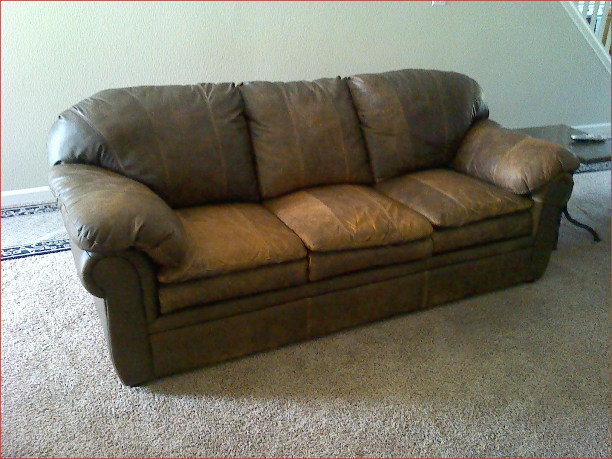 looking for leather sofas cloth chesterfield sofa 20 ideas of bomber jacket