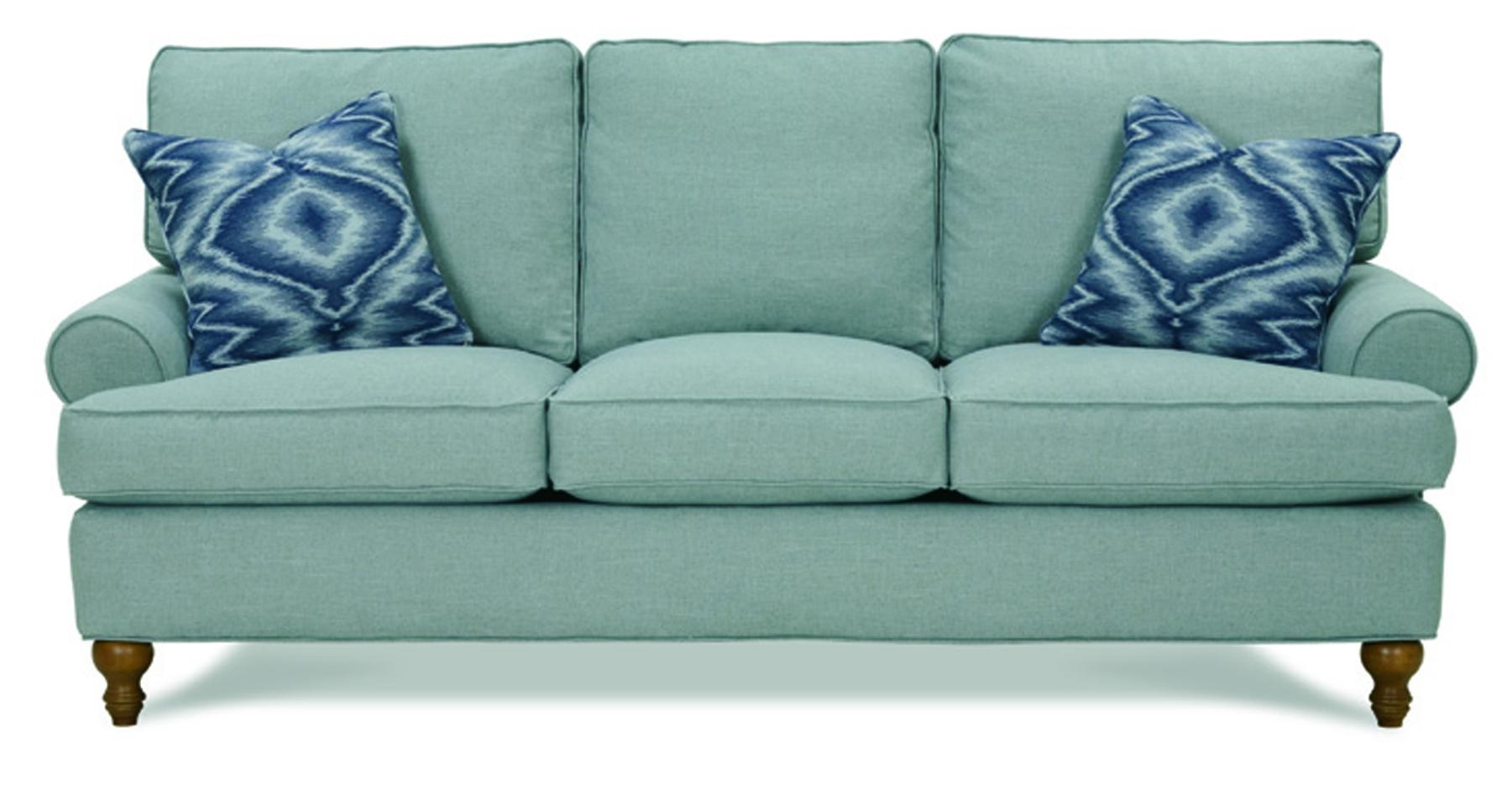 ashford sofa boston interiors chesterfield grey fabric 20 top sofas ideas