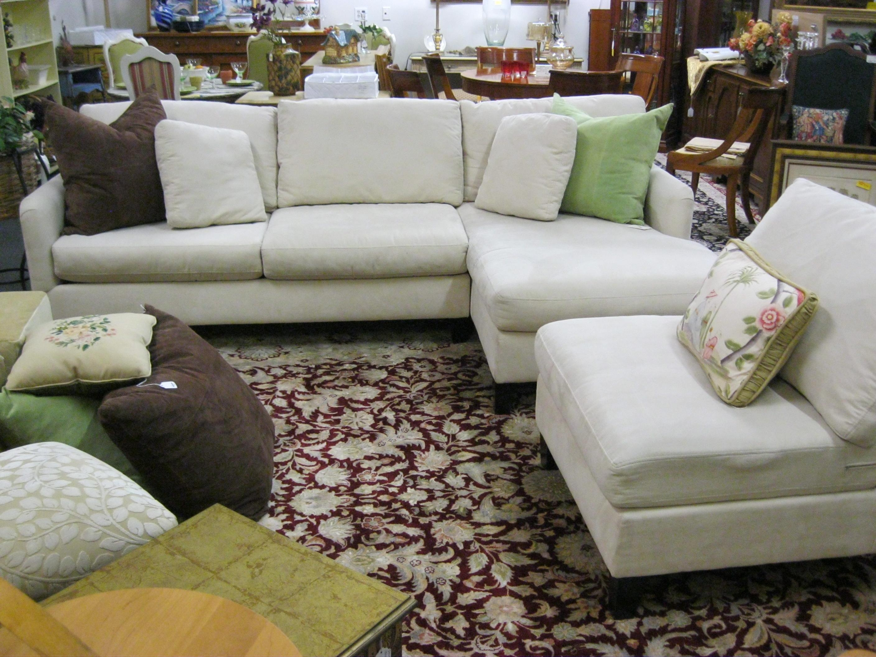 ashford sofa boston interiors baxton studio rhett convertible hanover indiepedia org