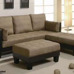 Ashford Sofa Boston Interiors Target Sectional 20 Top Sofas Ideas