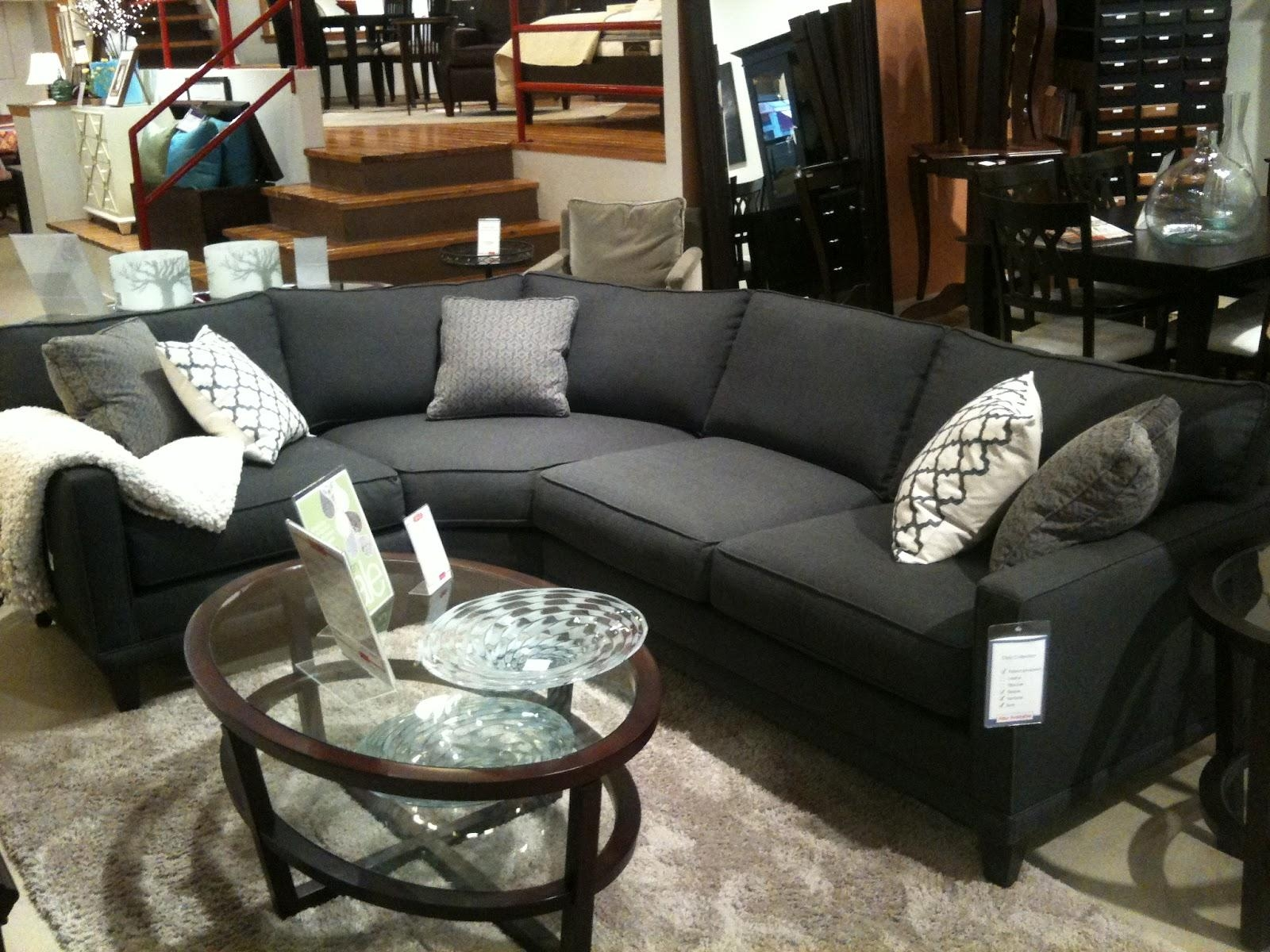 ashford sofa boston interiors hamilton rockville outlet locations brokeasshome