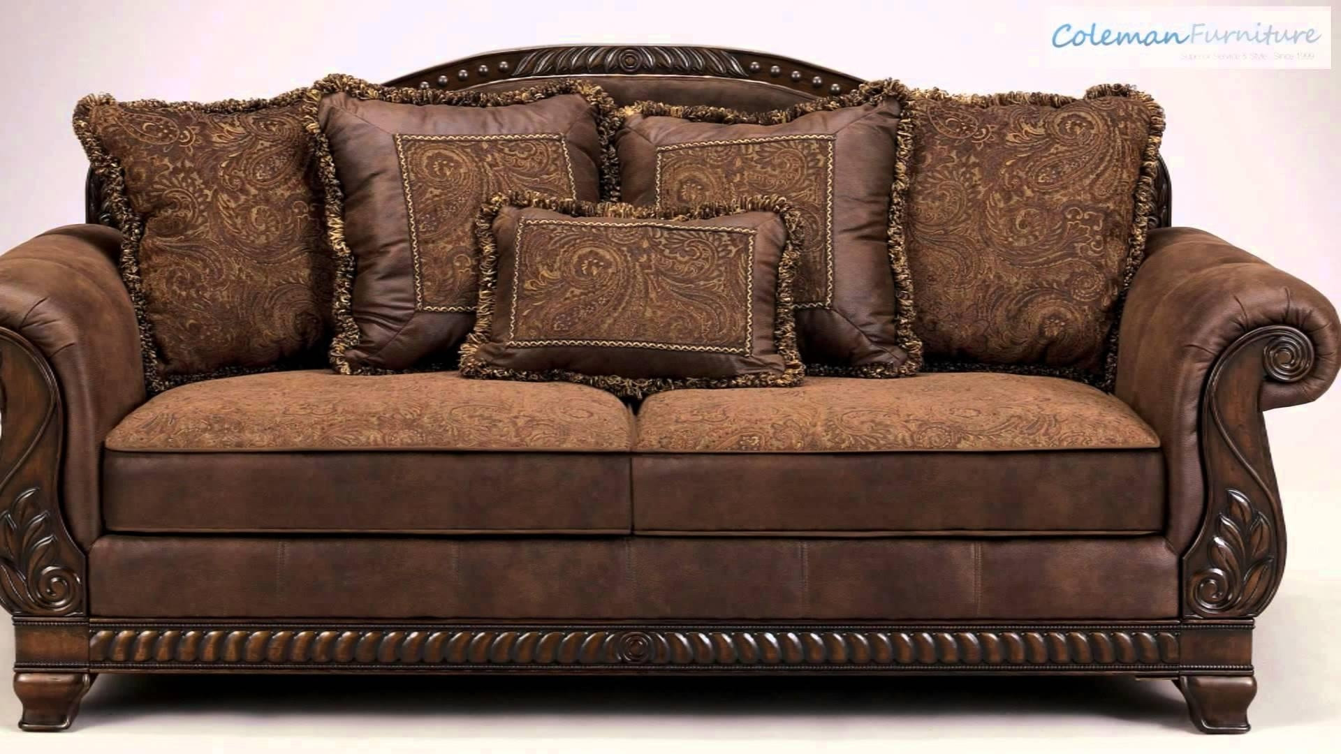 latest sofa designs pictures 2018 merriwood by simmons upholstery bradington truffle ideas