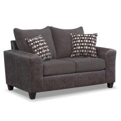 Swivel Chair Sofa Set Folding Reclining Adirondack Plans 20 Best Spinning Chairs Ideas