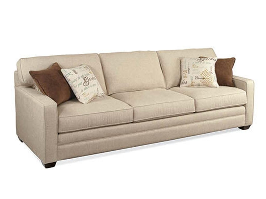 sofa etcetera sofas low back 20 top braxton culler ideas
