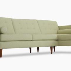 Baxton Studio Dobson Leather Modern Sectional Sofa Black Futon Bed 20 Collection Of Braxton Sofas Ideas
