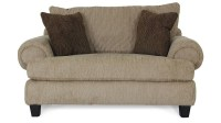 Alan White Sofa - Sofa Designs