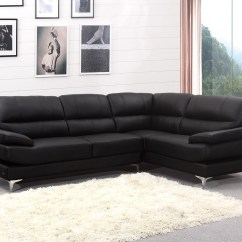 Red Leather Sofas Gumtree Manchester Brown Sofa Set Black Corner Cheap Brokeasshome