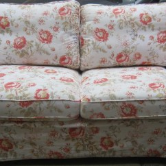 Pattern Sofa Covers Leather Repair South London 20 Inspirations Patterned Slipcovers Ideas