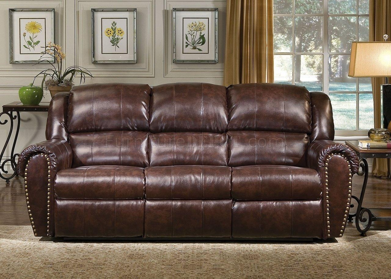 angus bonded leather reclining sofa cult sectional by natuzzi italia 20 best sofas ideas