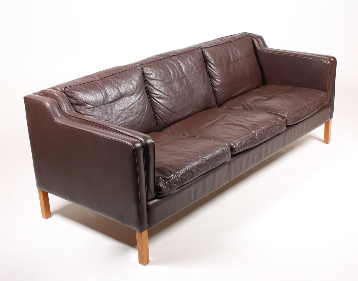3 seater recliner sofa sale city springfield mo 20 top leather sofas ideas