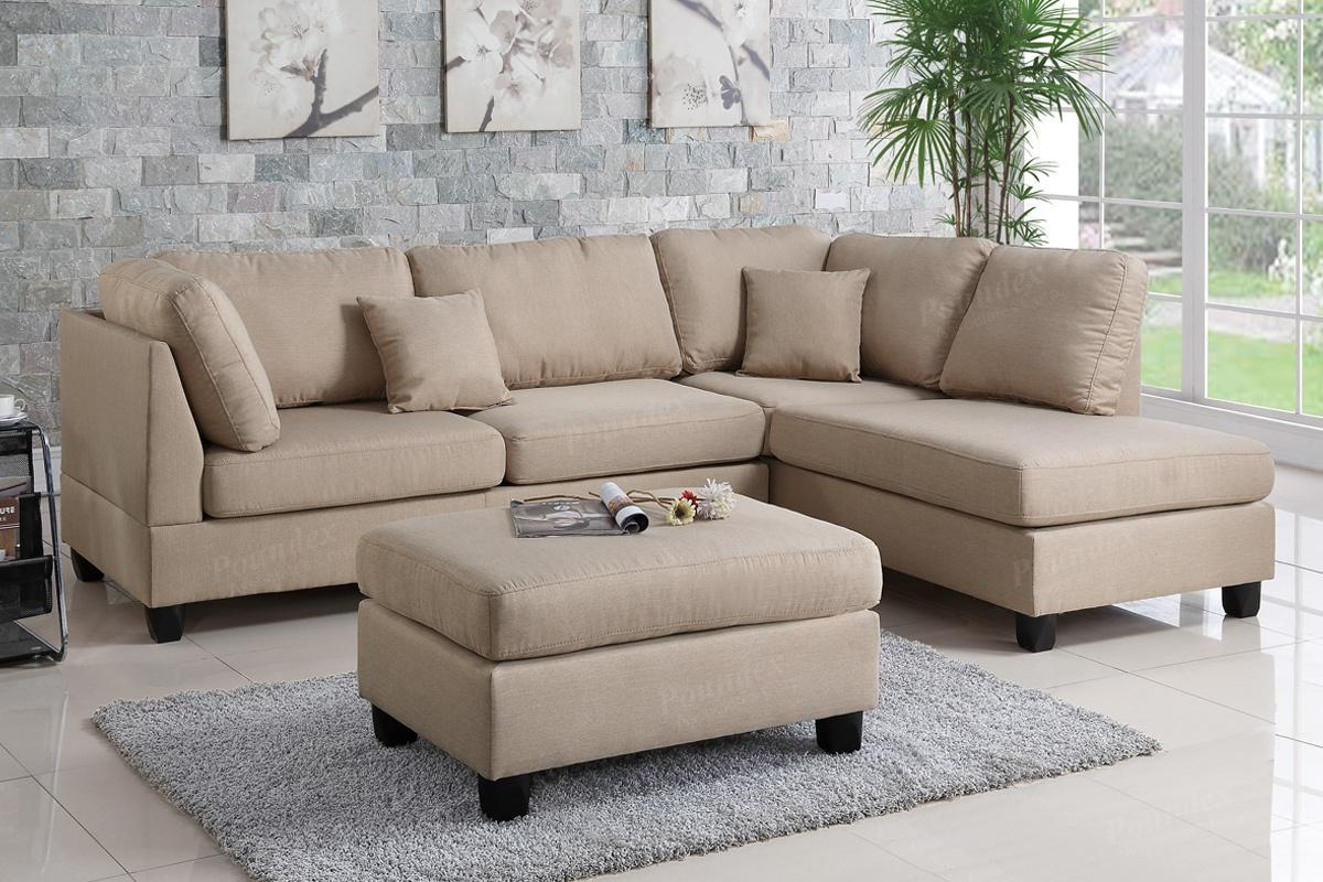 chaise sofa with ottoman costco chair toronto 20 collection of sectional and