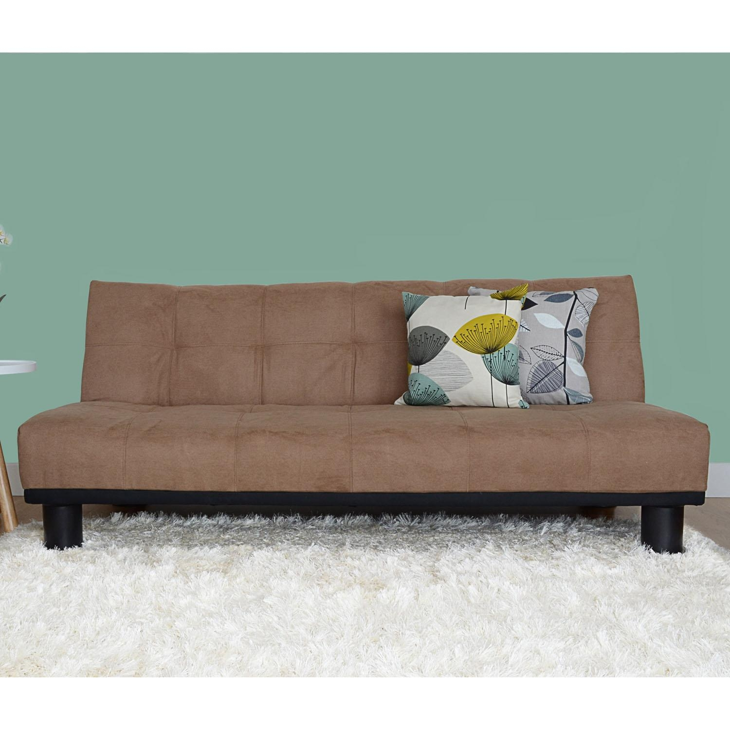 faux suede sofa cover alexis ashley manor 20 best bed ideas