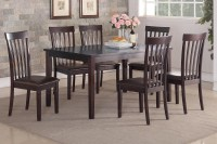 20 Collection of Dining Table With Sofa Chairs | Sofa Ideas