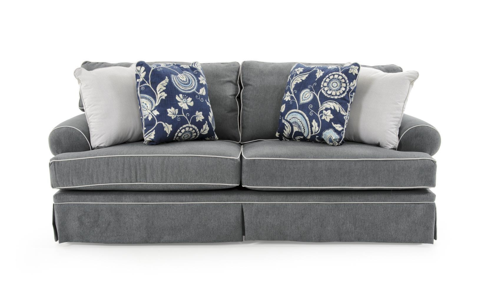broyhill sleeper sofa beautiful sets 2017 20 best collection of emily sofas | ideas