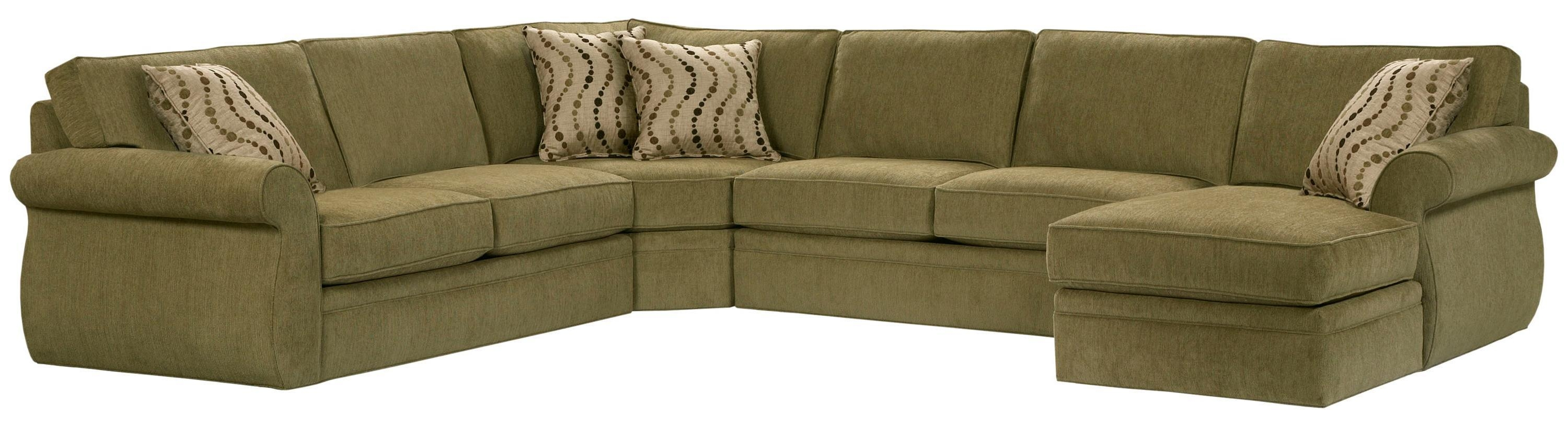 broyhill sleeper sofa curved sectional modern 20 inspirations sofas ideas