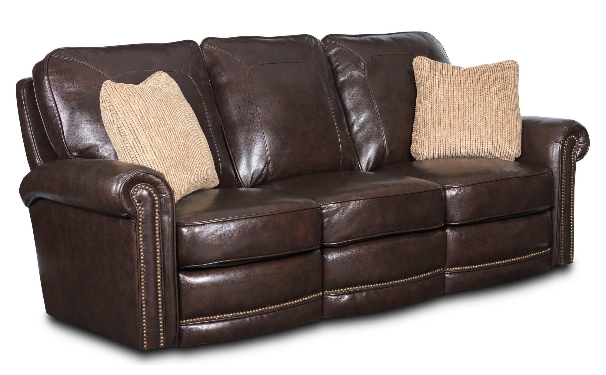 broyhill leather sofa sets bed toronto cheap furniture black