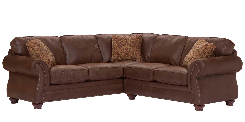laramie sofa reviews small lounge 2018 latest broyhill sectional sofas ideas