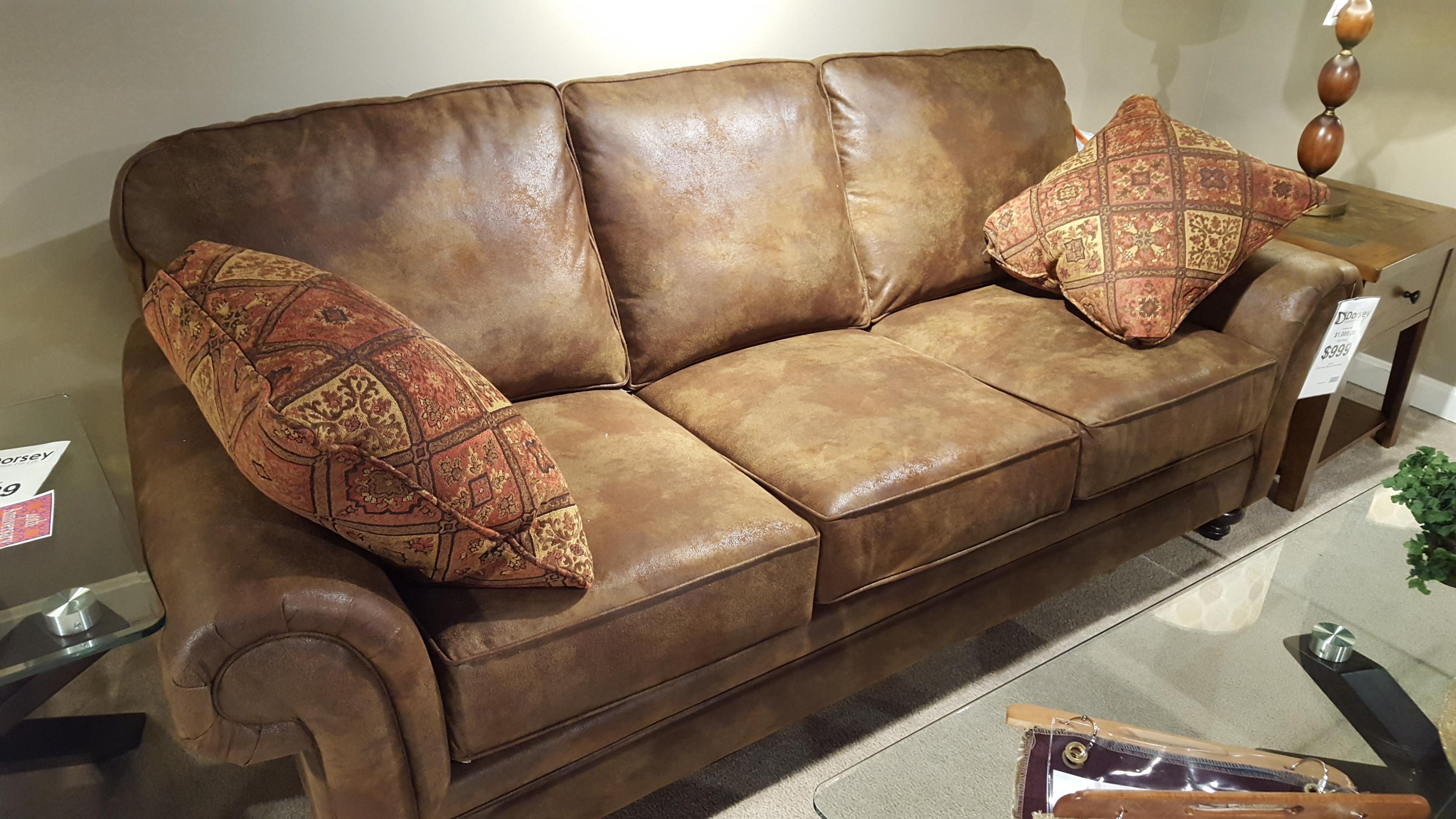sofa furniture store stylus made to order sofas reviews 20 photos broyhill larissa ideas