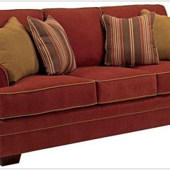Broyhill Sofa And Loveseat Lounger Covers Perspectives The Honoroak