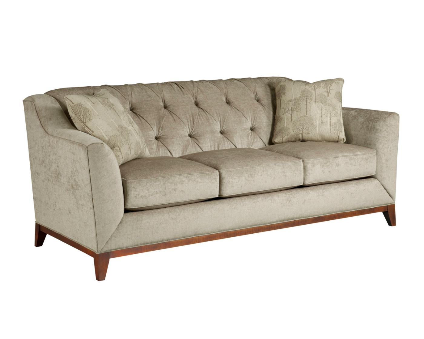 broyhill furniture sofa reviews leather repair sacramento perspectives review home co