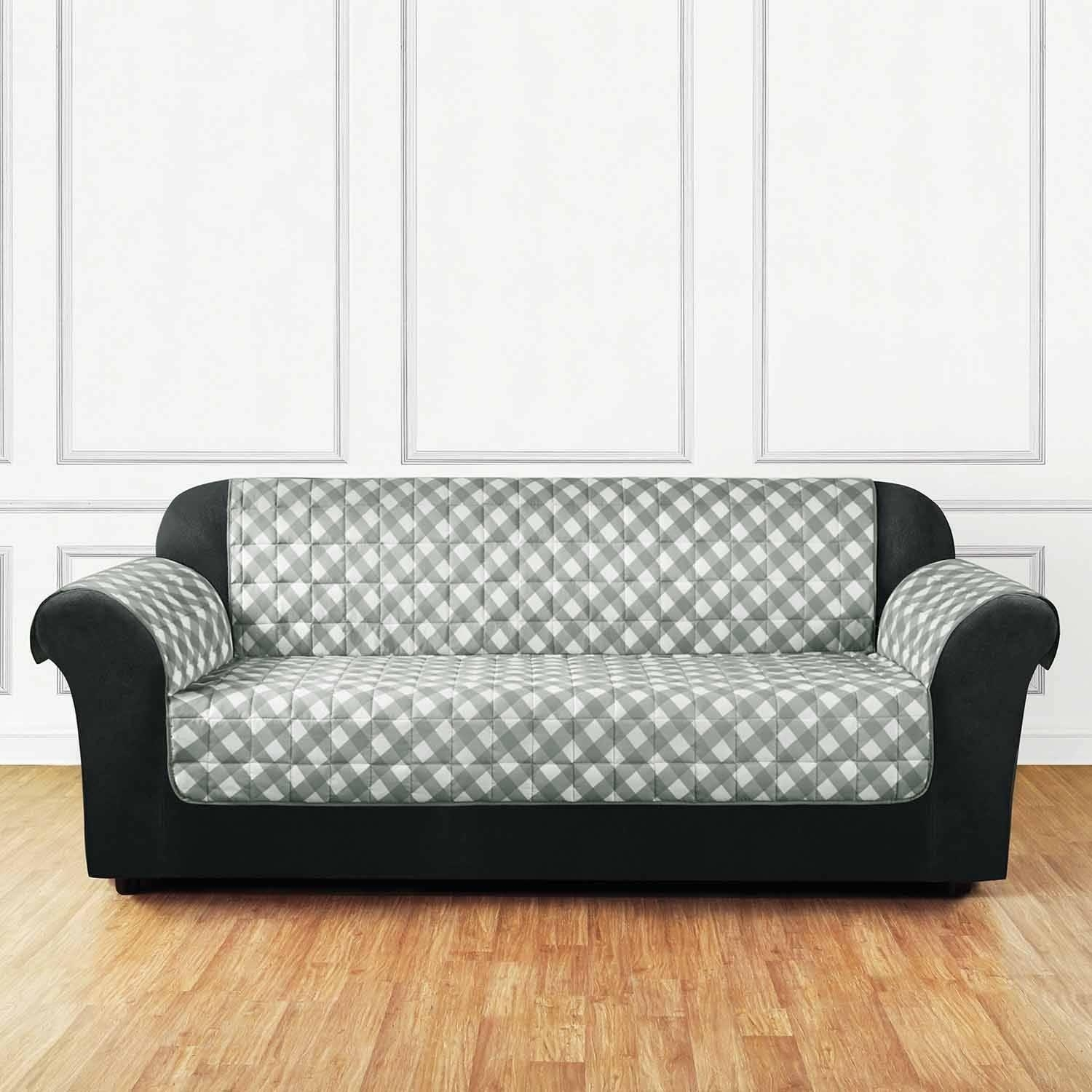 throw covers sofa sleeper sectional sofas with recliner 20 inspirations patterned slipcovers ideas