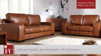 20 Top Aniline Leather Sofas | Sofa Ideas