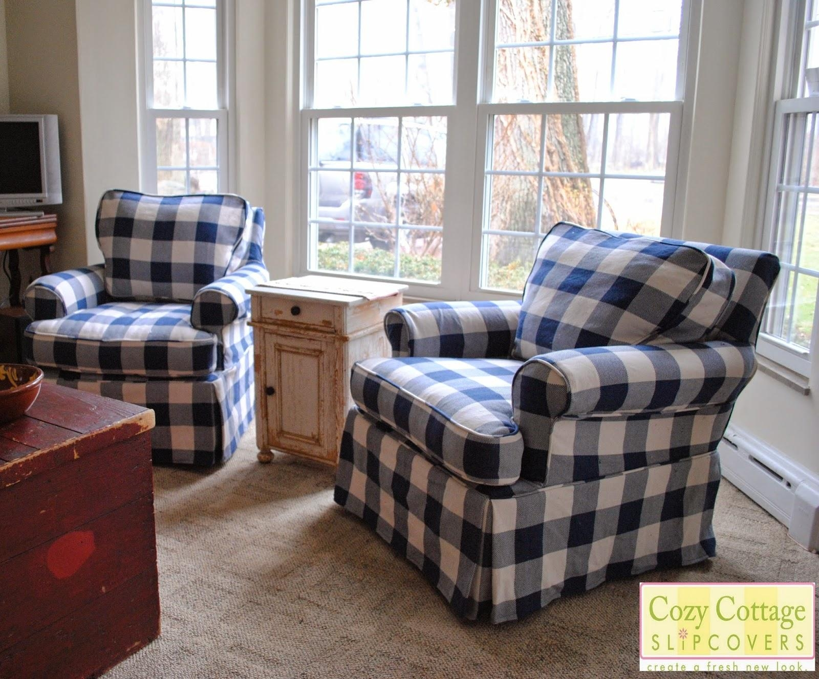 broyhill sofa and loveseat covering up scratches on leather 20+ choices of blue plaid sofas | ideas