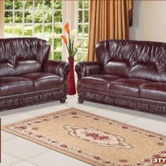 Living Room Ideas With Burgundy Leather Sofa Denver Cleaning 20 Photos Sets