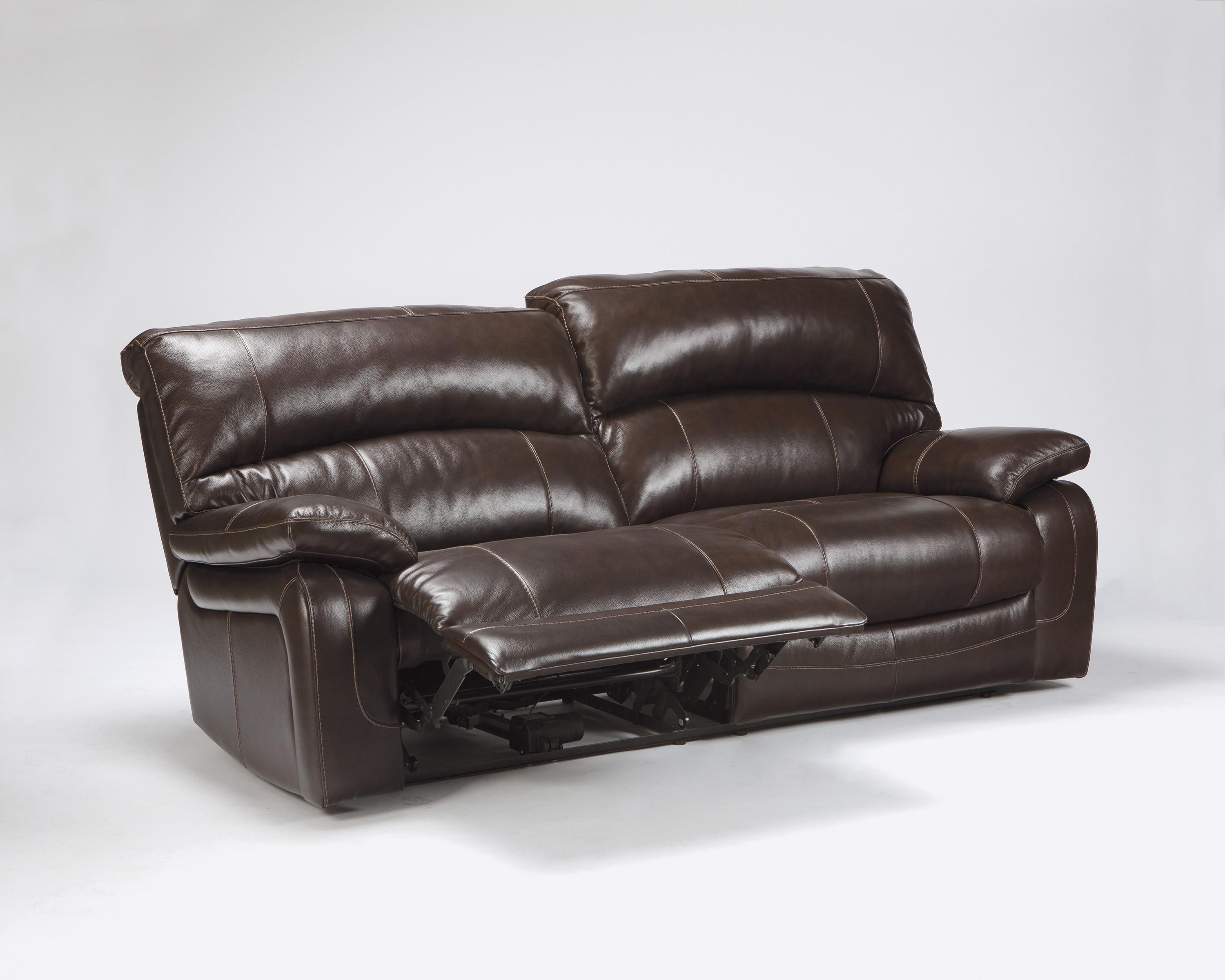 reclining two seat sofa outdoor corner with storage 20 ideas of 2 seater recliner leather sofas