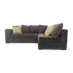 2nd Hand Sectional Sofa Oxford Pop Up Platform Sleeper Sofas With Chaise 20 Best Ideas West Elm Sectionals
